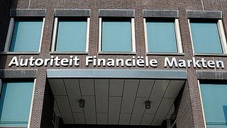 AFM teleurgesteld in uitspraak Optieclub
