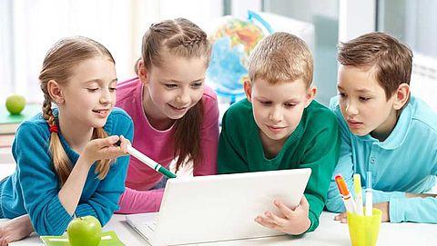 Dekker: 'Geld voor passend onderwijs moet in de klas terechtkomen'