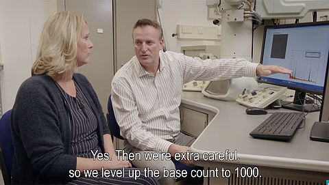 Implant Files (English subtitles)