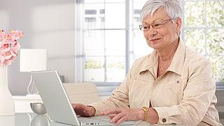 Seniorenorganisatie zet zich in tegen cybercriminaliteit