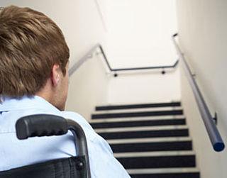 Zorgverzekeraars: Stel zorgwet uit