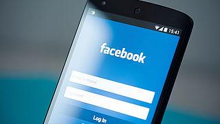 'Miljoenen telefoonnummers Facebookgebruikers gevonden in online database'