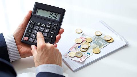 Zzp'ers krijgen geen coronasteun meer als partner voldoende verdient