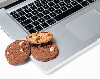 Consumententip: Cookies