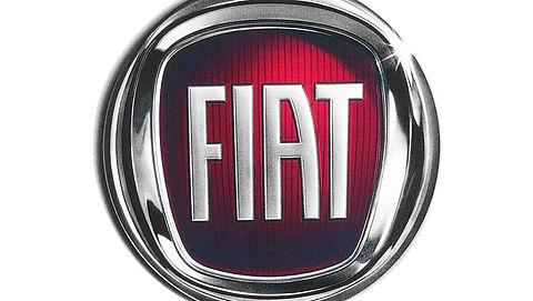 Softwareprobleem bij Fiat Chrysler: 1,25 miljoen auto's teruggeroepen}