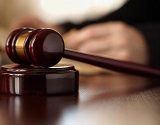 Celstraf voor fraude met paardenvlees