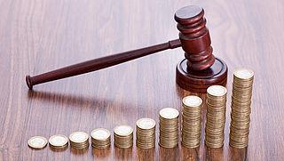 Heb je een rechtsbijstandsverzekering nodig?