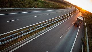 'Hogere snelheid betekent meer kans op doden'