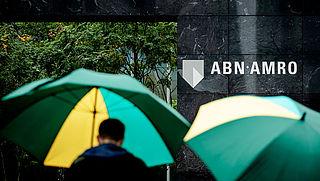 ABN AMRO verlaagt spaarrente naar 0 procent