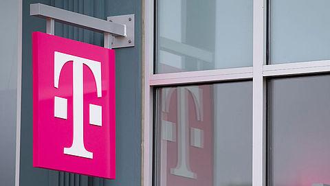 T-Mobile moet 'gratis' mobieltje terugbetalen