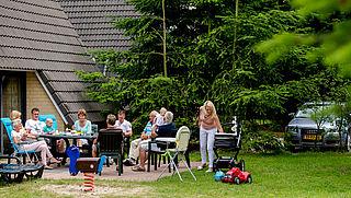 Boete voor aanbieder vakantievilla's om innen onterechte rekeningen