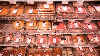 Prijs van varkensvlees gaat flink omhoog