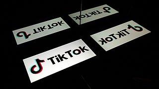 Consumentenbond sleept TikTok voor de rechter om schending privacy kinderen