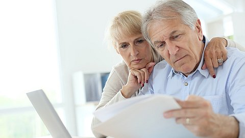 'Pensioenfondsen niet transparant over gemaakte kosten'