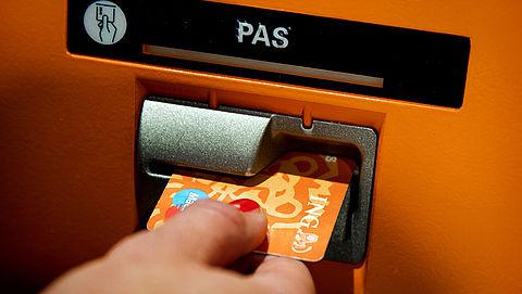 Overstappen naar andere bank: wie regelt wat?