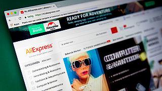 Kabinet start campagne over keerzijde buitenlandse webshops