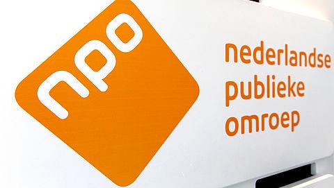 'Start-app NPO moet snel worden aangepast'