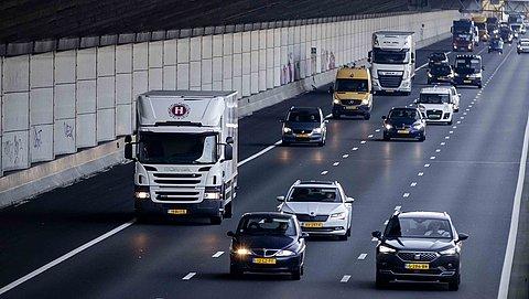 Autoverzekering afsluiten als jonge of onervaren bestuurder? Dit moet je weten