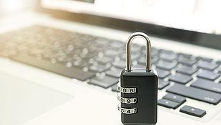 'Bedrijven nemen te weinig maatregelen voor cyberveiligheid'