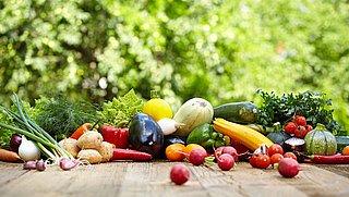 Fruitschaal of koelkast? Zo houd je fruit en groente langer fris