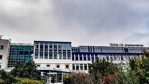 Failliete IJsselmeerziekenhuizen blijven voorlopig open