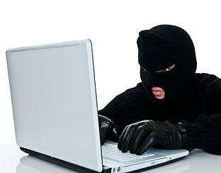 Consumententip: Phishingmails: trap er niet in!