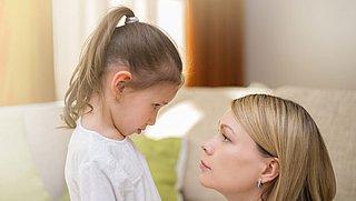 Coronacrisis: hoe leg je aan je kind uit wat er aan de hand is?