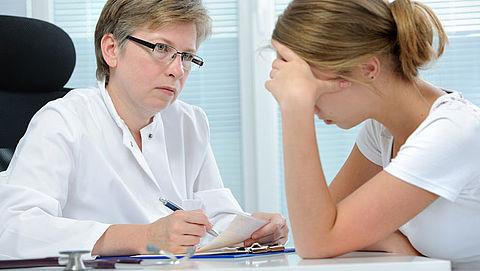 Langdurige zorg voor mensen met zwaar psychische problemen