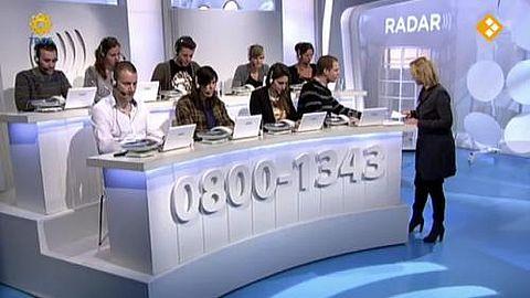 Telefoonteam