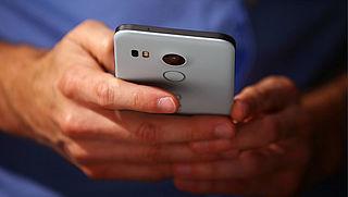 Nieuwe smartphone: hoe neem je de data van je oude telefoon mee?