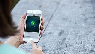 7 tips voor meer controle over je WhatsApp-gegevens