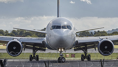 Vakantielijn: vakantiedag kwijt door gewijzigde vliegtijden