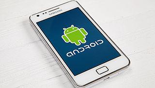 Spionagesoftware voor Android gevonden: wat kun je doen?