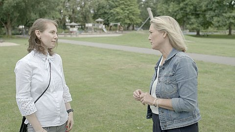 Hoge bloeddruk tijdens zwangerschap: Anneloes vertelt haar verhaal