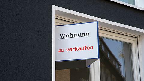 Duitsland introduceert 'kinderbijslag' voor koophuis}