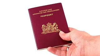 Veel identiteitspapieren worden vermist of gestolen