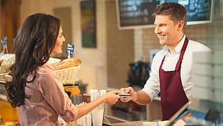 Bakkers lopen winst mis door hoge pintarieven