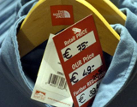 Consumententip:  Wat is de prijs?
