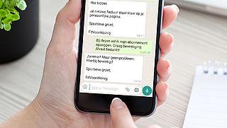 Hoe rechtsgeldig is een e-mail of een WhatsAppje? 6 tips om onduidelijkheid te voorkomen