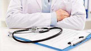 'Zorgverzekeraars moeten aanbod overzichtelijker presenteren'