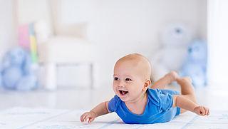 'Opvang baby's dreigt onbetaalbaar te worden'