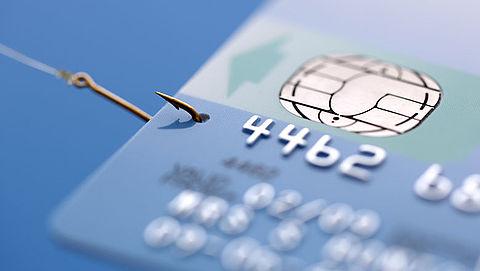 Cybercriminelen stelen gegevens van bestelformulieren webshops}