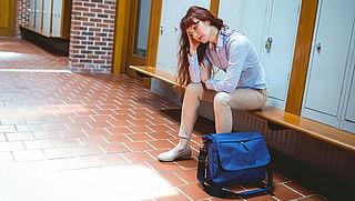Strijd tegen eigen bijdrage studenten