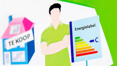 Minister: Energielabel voor woningen moet verbeterd worden