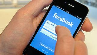 Europese politici ergeren zich aan nieuwe Facebookregels