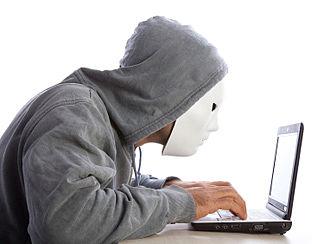 Hackers gebruikten fout in Windows