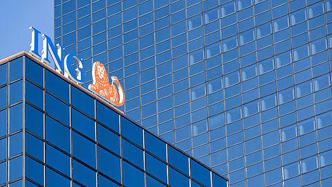 Slachtoffers draaien veelal zelf op voor schade door 'spoofingtelefoontjes' van 'banken'