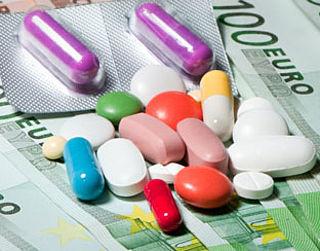 Prijs dure medicijnen stijgt