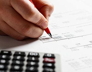 Angst bij banken voor delen betaalgegevens