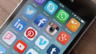 Landen overwegen aanscherpen van regels voor sociale media